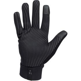 Northwave Contact Touch 2.0 Handschoenen Heren, black